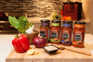 Sharwood Chinese cooking sauces