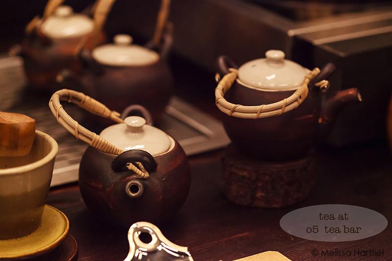 o5 tea bar