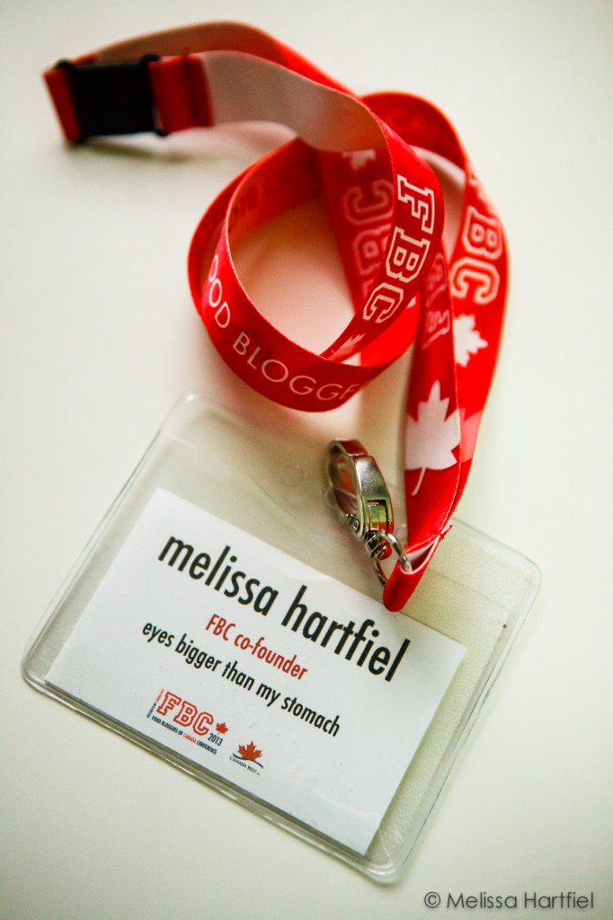 FBC2013 Name Badge