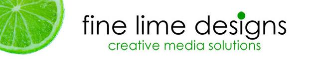 Fine Lime Designs