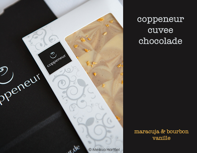 coppeneur cuvee chocolade bourbon vanilla