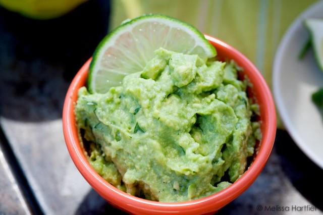 guacamole | www.eyesbiggerthanmystomach.com