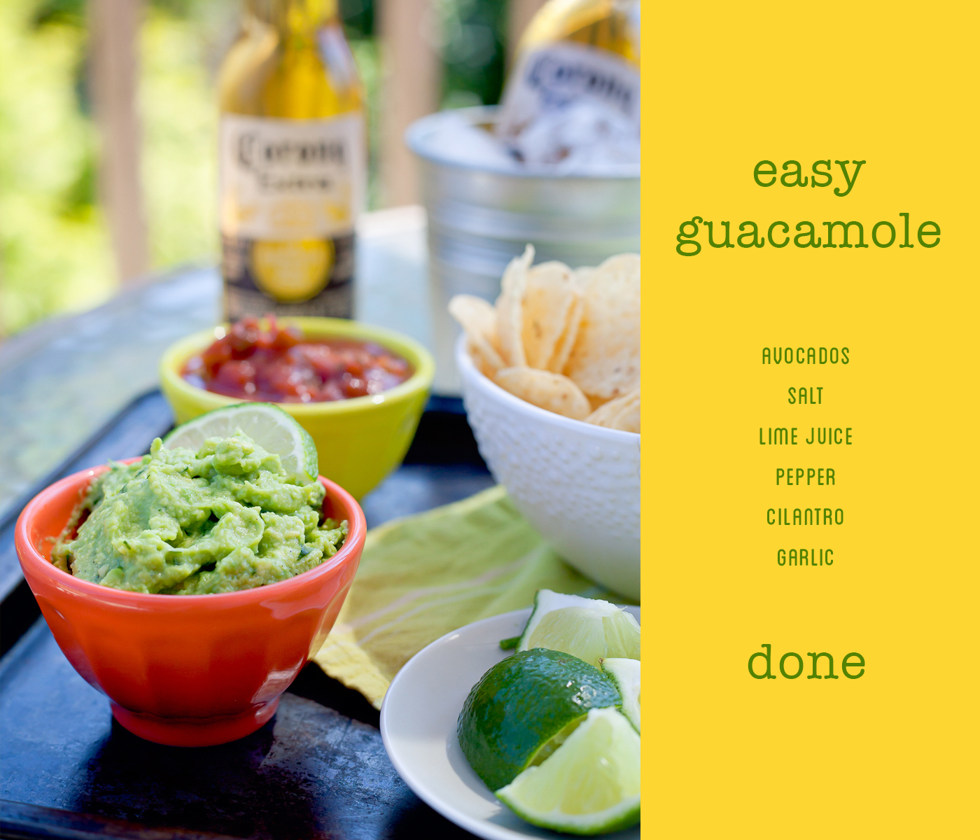 Easy guacamole eyes bigger than my stomach easy guacamole eyesbiggerthanmystomach forumfinder Choice Image