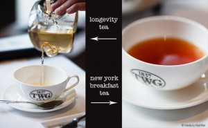 urban tea merchants tea | www.eyesbiggerthanmystomach.com