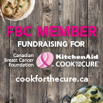 FBC-Cook-For-the-Cure-Badge