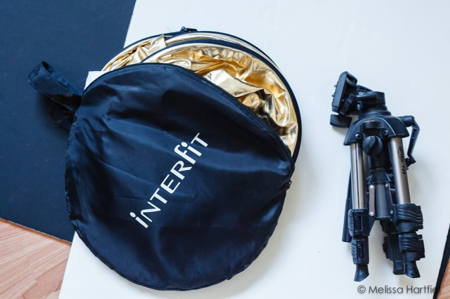 5 Things Every Food Blogger Should Have In Their Photography KIt | Eyes Bigger Than My Stomach