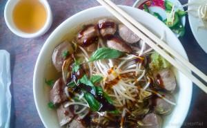 Pho Tam Pho #11