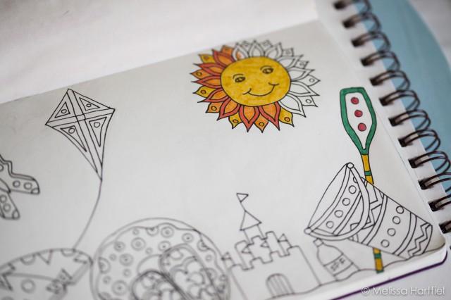 Summer Images