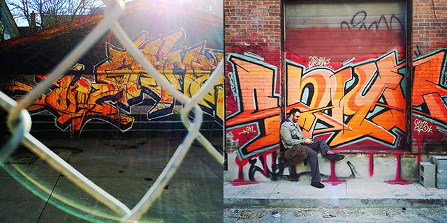 Weekend In My Studio: A Whirlwind Week In Toronto | Eyes Bigger Than My Stomach